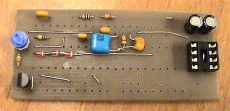 Voltmeter Kereta Diy Install Car Battery Volt Meter Kereta Dan