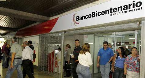 bicentenario banco 161 asombroso claves para sacar tarjeta de cr 233 dito