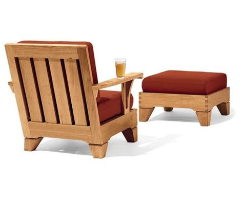 wooden outdoor sofa sets teak wood garden outdoor patio deep seat sofa set saranac