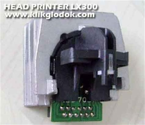Power Suplay Printer Epson Lx300i spare part lx300ii power supply epson lx 300 ii baru