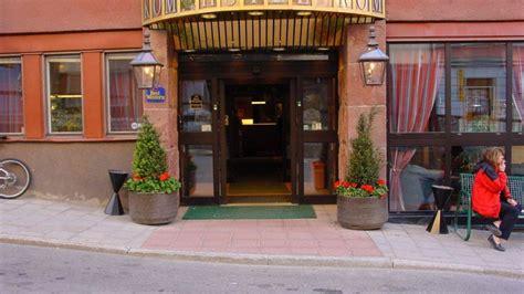 best hotel stockholm best western hotel kom stockholm holidaycheck