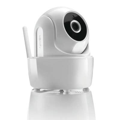 telecamera ip da interno telecamera ip da interno motorizzata somfy icm100 prezzi e
