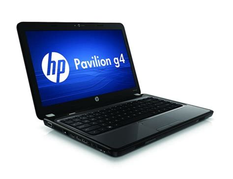 Hardisk Laptop Hp Pavilion G4 hp pavilion g4 1215dx notebookcheck net external reviews
