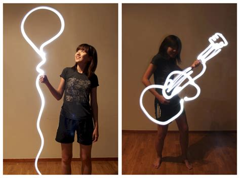 light painting photography ideas 8 best light painting ideas images on pinterest for