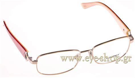 eyewear luxottica 2274b t407 54 216 2017 ver1