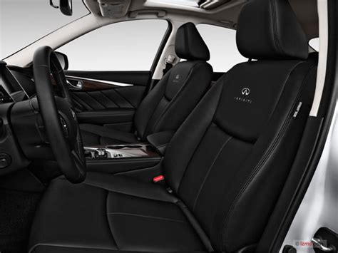 infiniti q50 interior 2017 infiniti q50 prices reviews and pictures u s news
