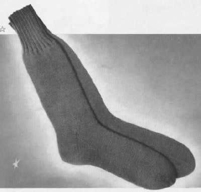 army pattern socks hjs studio wwii socks