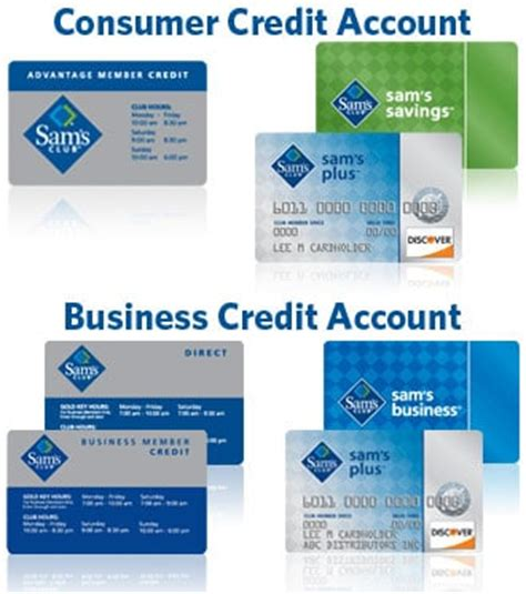 Savings Club Card Template by How To Apply For Sam S Club Credit Cardcustomer Survey Report