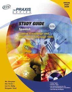 praxis study guide 2018 academic skills for educators 5712 5722 5732 math writing and reading books 1000 images about praxis help on praxis
