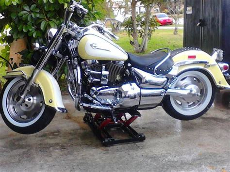 Suzuki 1500 Intruder For Sale 1998 1500 Vl Suzuki Intruder For Sale On 2040 Motos