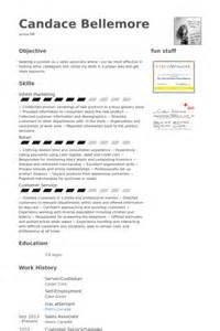 Custodian Resume Sles by Custodian Resume Sles Visualcv Resume Sles Database