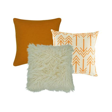 3 Cushion Covers by Buy Tang 3 Cushion Cover Collection Simply Cushions
