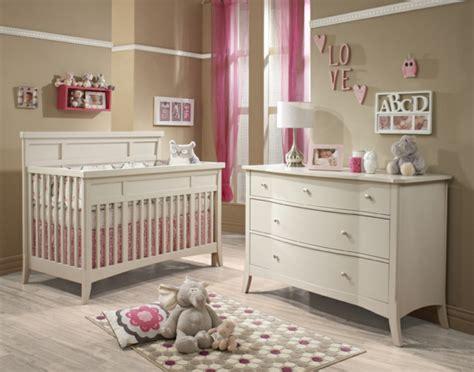 kinderzimmer junge porta baby kinderzimmer gestalten m 246 bel f 252 r m 228 dchen und jungen