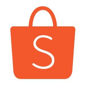 Jual Iklan Shopee by Shopee Jual Beli Di Ponsel 2 0 46 Jalantikus