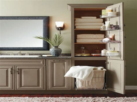 bathroom vanities with linen cabinet free standing bathroom storage cabinets bathroom linen