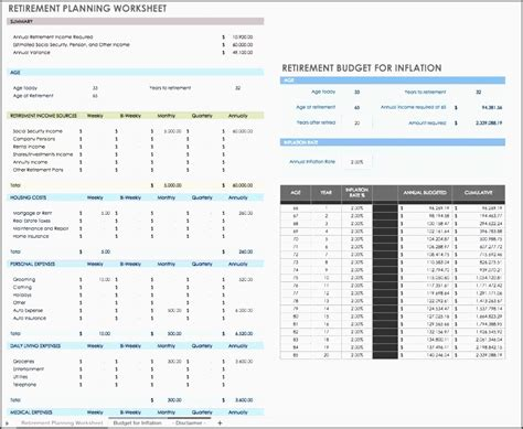 printable estate planner 4 funeral planning checklist layout sletemplatess
