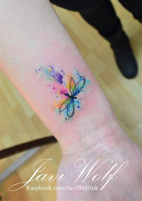 minimalist tattoo dragonfly 50 dragonfly tattoo ideas dragonflies minimalist and arms