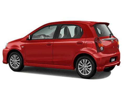 Toyota Etios Petrol Mileage In City Toyota Etios Liva Etios Liva G Prices Reviews Photos