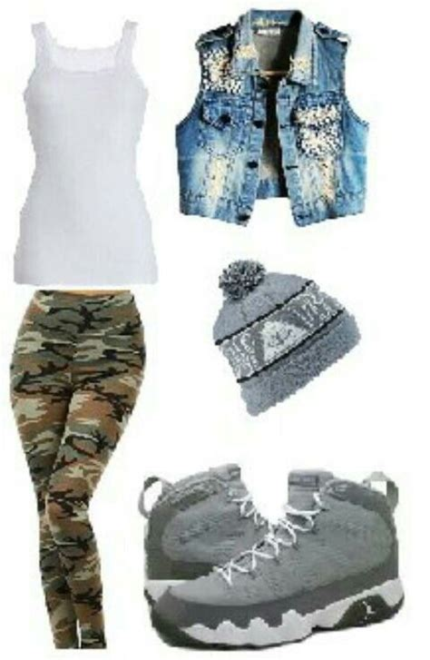 girl with swag and jordans outfit cute jordan outfit outfits pinterest denim