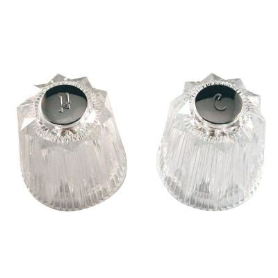 Home Depot Shower Knobs by Danco Tub Shower Handles For Price Pfister Contessa In