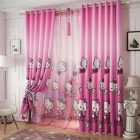 kids bedroom curtains kids bedroom window curtains bedroom window curtains