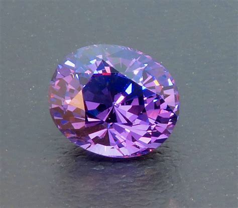 all that glitters gemstone photographs spinel
