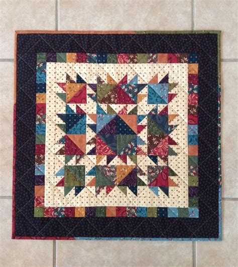Diehl Quilts by 17 Best Images About Diehl Quilts On Grace