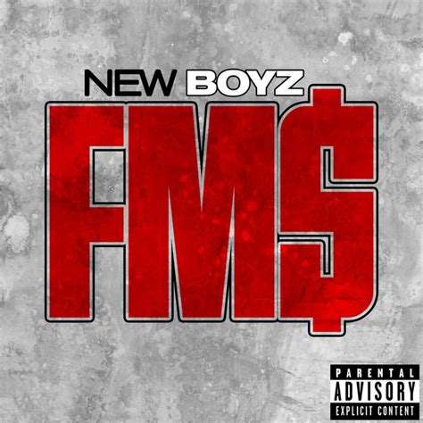 one fm new year song list fm a song by new boyz on spotify