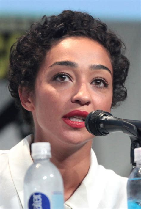 ruth negga nationality ethiopia ruth negga weight height measurements net worth ethnicity