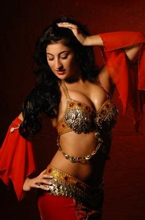 world best belly dancer best styles in the world globalinfo4all