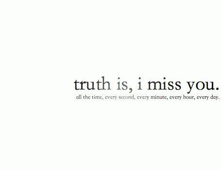 imagenes de i miss you alot liebe ich vermisse dich es tut mir leid image 618060