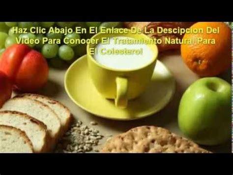 Colesevelam Detox by Clofibrate