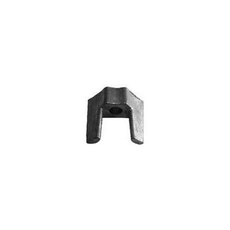 anode buitenboordmotor zink anode 688 11325 00 yamaha buitenboordmotor