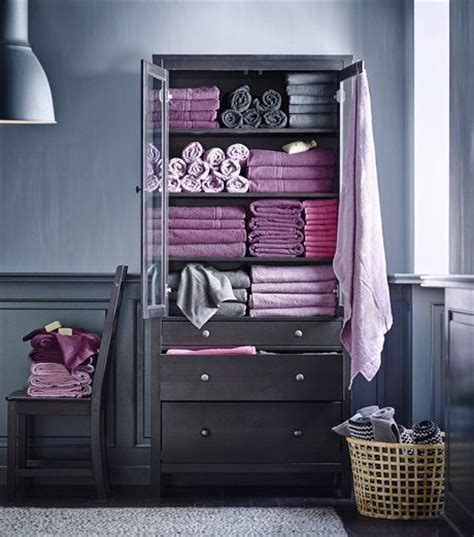 grey and purple bathroom ideas the world s catalog of ideas