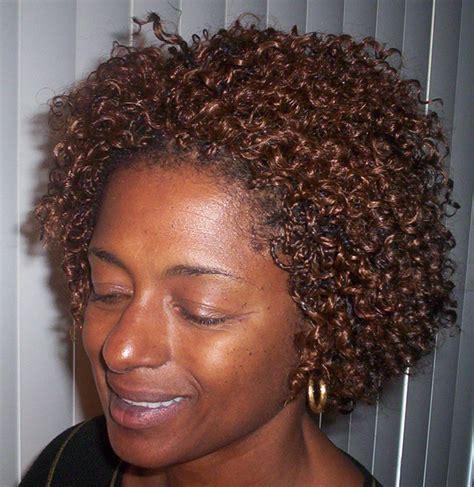 tree braid hairstyles in atlanta tree braids atlanta hairstylegalleries com