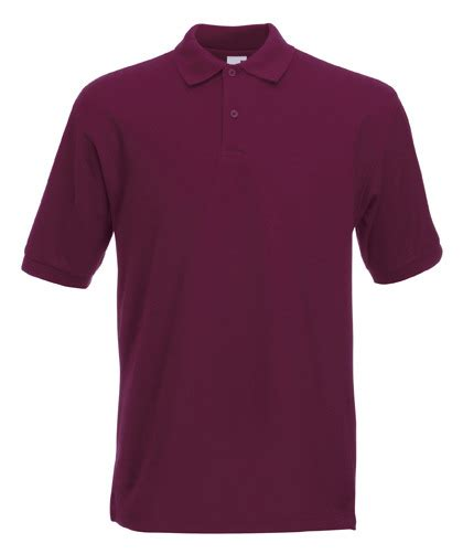 1a861a hex color rgb 26 134 26 forest green green polonagyker fol premium polo