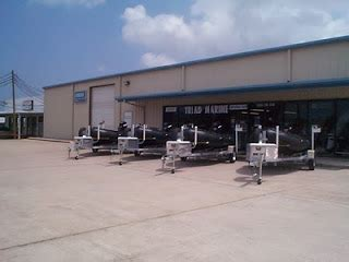 inflatable boats houston triad marine kemah texas inflatable boats not just dinghies