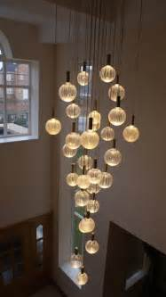 modern chandeliers uk 25 best ideas about contemporary chandelier on