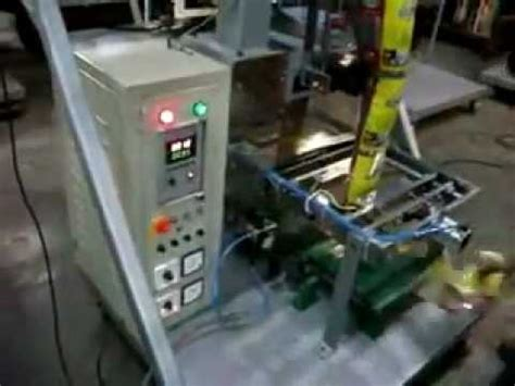 sectional screw flight forming machine forming the perfect sectional screw flights all the time