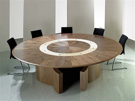 meeting room tables table office furniture large conference tables conference room tables and chairs