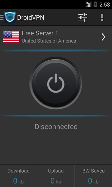 droidvpn apk gratis droidvpn android vpn gratis droidvpn android vpn android 1mobile