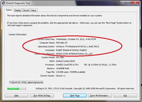 windows 7 professional 64 bit ram limit windows 7 win7 professional x64 16gb 4 99gb usable