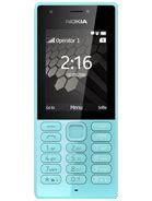 Nokia 216 By Complete Selular nokia 216 caracteristicas y especificaciones
