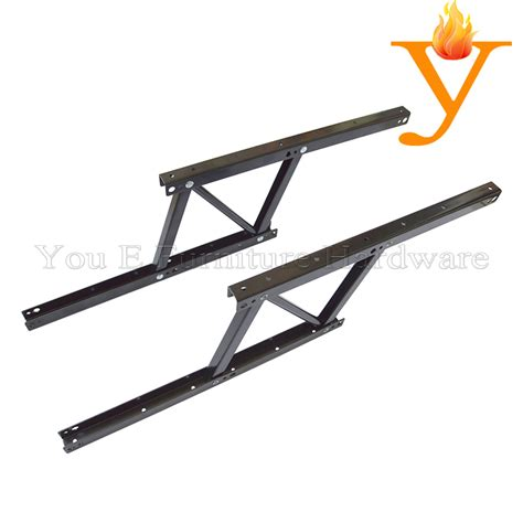 Lift Top Coffee Table Mechanism Popular Lift Top Coffee Table Mechanism Buy Cheap Lift Top Coffee Table Mechanism Lots From