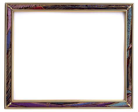 Bingkai Frame pin of bingkai format cdr gratis free border undangan pelautscom on