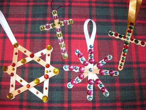 christian craft gold triquetrum preschool crafts for cross ornament craft advent crafts