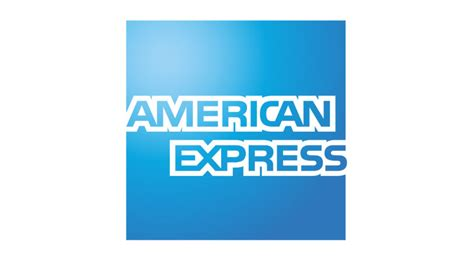 American Express Logo Gift Cards - american express launches new low rate card ratehub blog