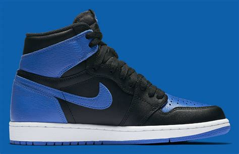 Update Air air 1 royal release date profile 555088 007 sole collector