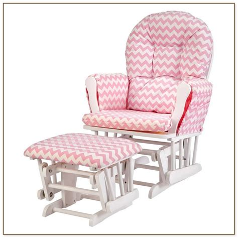 stork craft hoop glider and ottoman set stork craft hoop glider and ottoman set