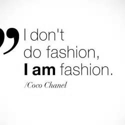 Coco Chanel Meme - fashion quotes by coco chanel image quotes at relatably com